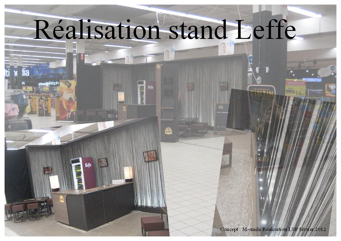 Stand_Leffe
