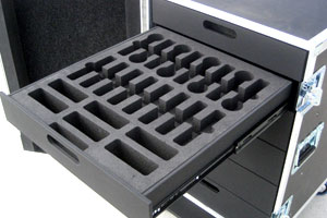 tool_cases
