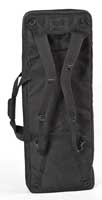 Gunbag con backpack kit_vign